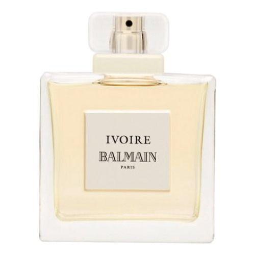 comprar Eau de parfum Ivoire Balmain barato