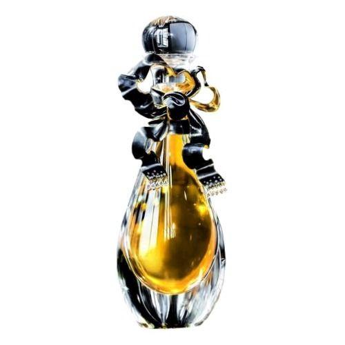 comprar Eau de parfum J'adore L'Or édition Prestige Christian Dior barato