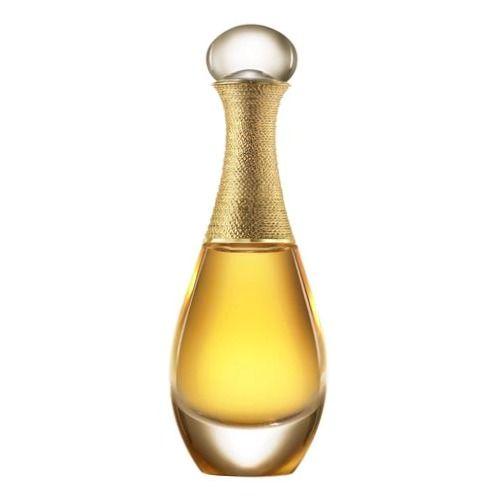 comprar Eau de parfum J'adore L'Or Christian Dior barato