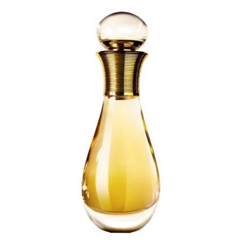 comprar Eau de parfum J'adore Touche de Parfum Christian Dior barato