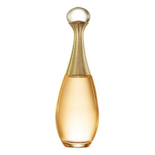 comprar Eau de toilette J'adore Voile de Parfum Christian Dior barato