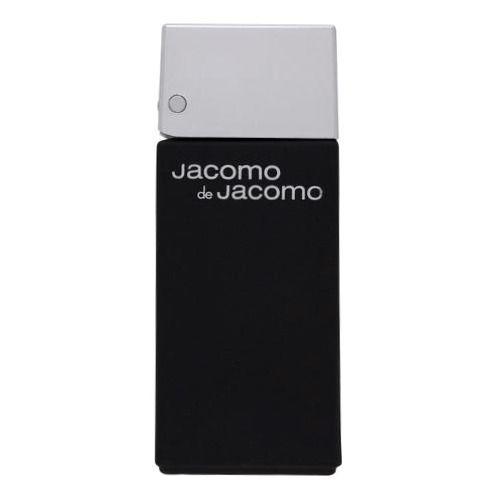 comprar Eau de toilette Jacomo de Jacomo Jacomo barato