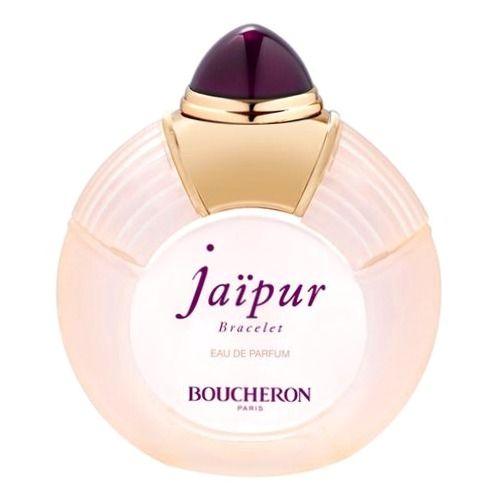 comprar Eau de parfum Jaïpur Bracelet Boucheron barato