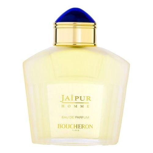 comprar Eau de parfum Jaïpur Homme Boucheron barato