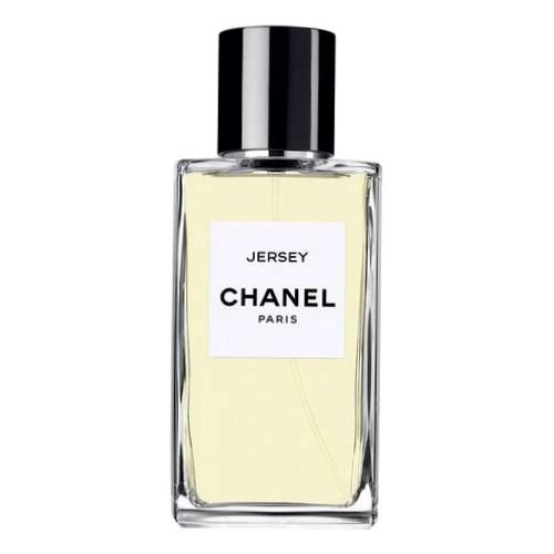 comprar Eau de parfum Jersey Chanel barato