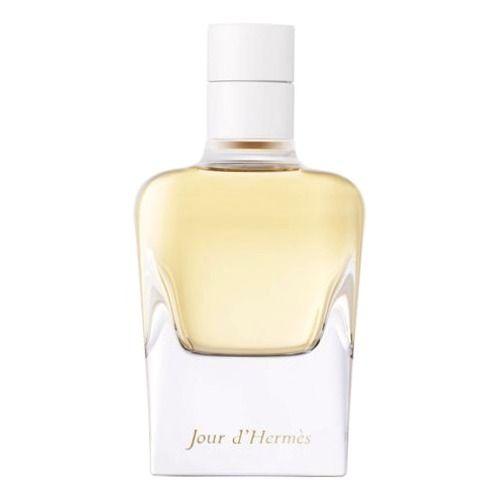 comprar Eau de parfum Jour d'Hermès Hermès barato