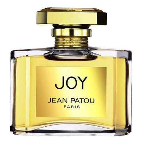 comprar Eau de parfum Joy Jean Patou barato