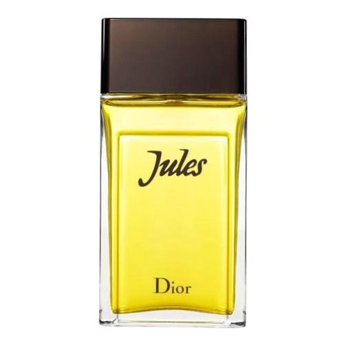 comprar Eau de toilette Jules Christian Dior barato