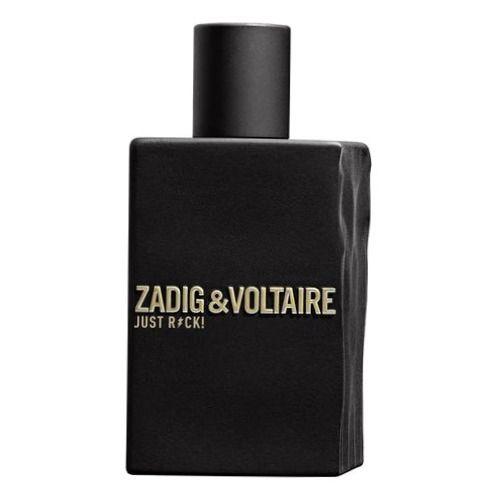 comprar Eau de toilette Just Rock for Him Zadig & Voltaire barato