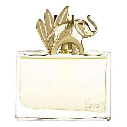 comprar Eau de parfum Kenzo Jungle Kenzo barato