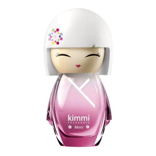 comprar Eau de toilette Mimi Kimmi Fragrance barato