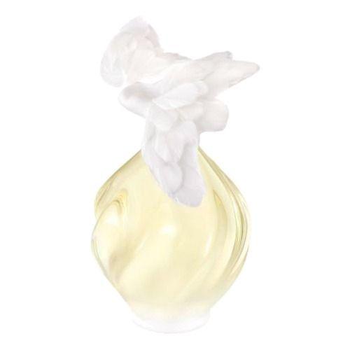 comprar Eau de parfum L'Air du Temps L'Aube Nina Ricci barato