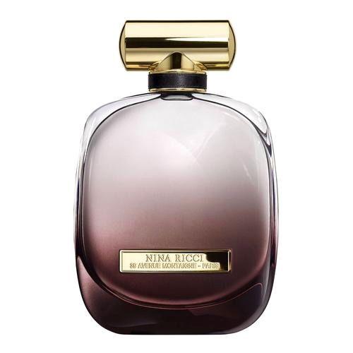 comprar Eau de parfum L'Extase Nina Ricci barato