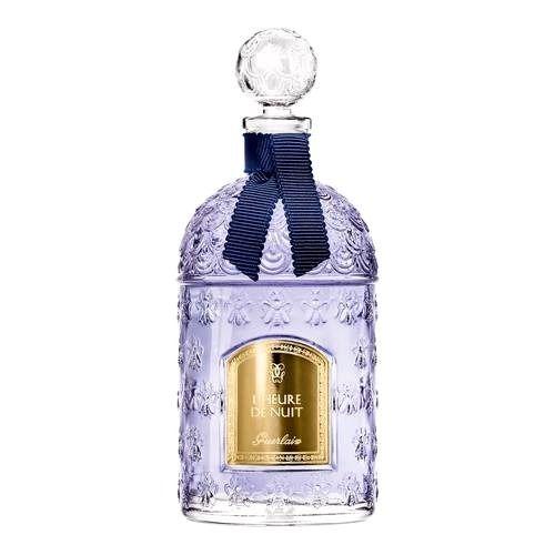 comprar Eau de parfum L'Heure de Nuit Guerlain barato