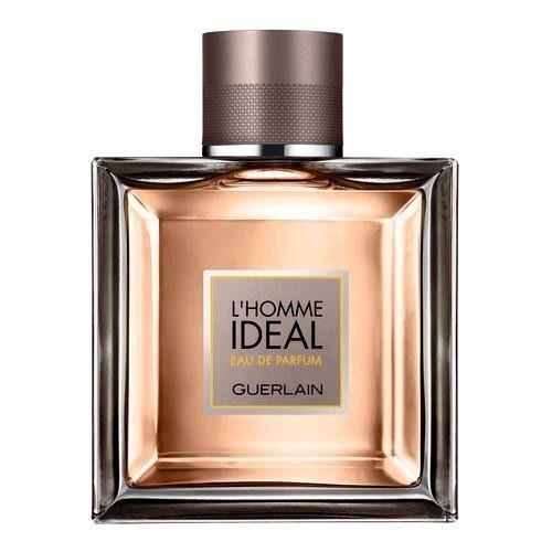 comprar Eau de parfum L'Homme Idéal Eau de Parfum Guerlain barato