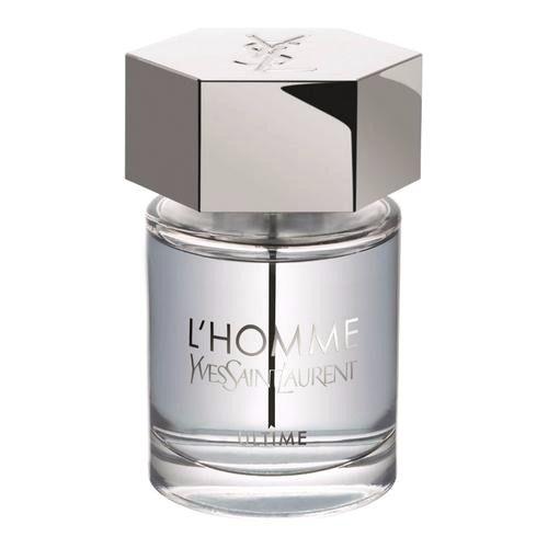 comprar Eau de parfum L'Homme Ultime Yves Saint Laurent barato