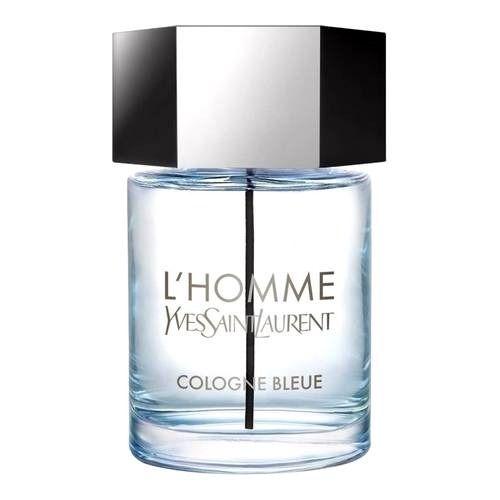 comprar Eau de toilette L'Homme Cologne Bleue Yves Saint Laurent barato