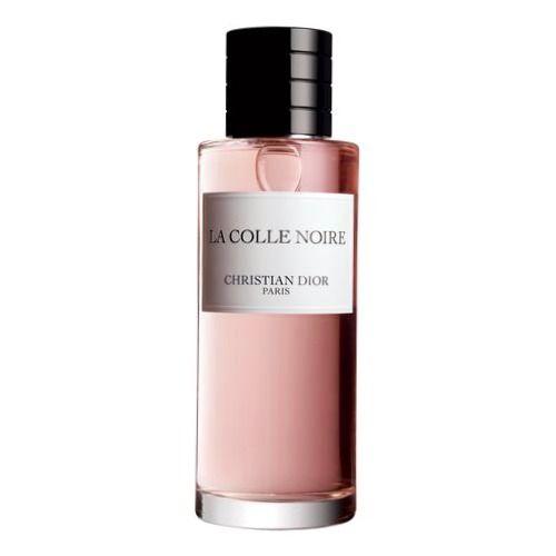 comprar Eau de parfum La Colle Noire Christian Dior barato