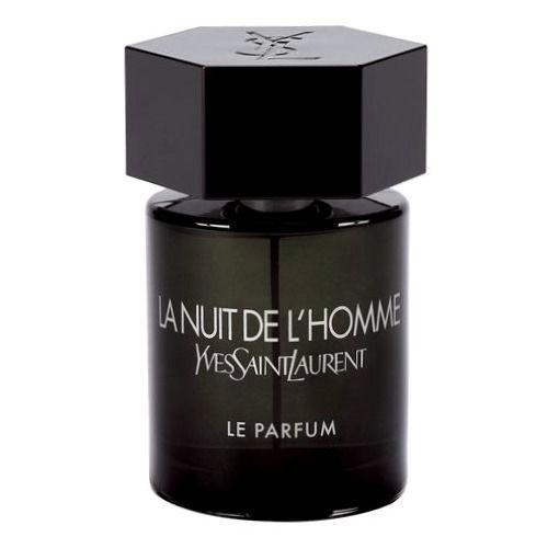 comprar Eau de parfum La Nuit de L'Homme Le Parfum Yves Saint Laurent barato