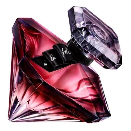comprar Eau de parfum La Nuit Trésor à la Folie Lancôme barato