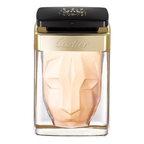 comprar Eau de parfum La Panthère Edition Soir Cartier barato