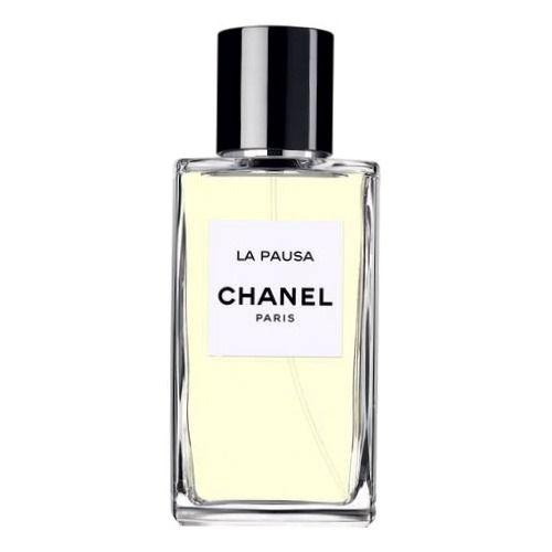 comprar Eau de parfum La Pausa Chanel barato