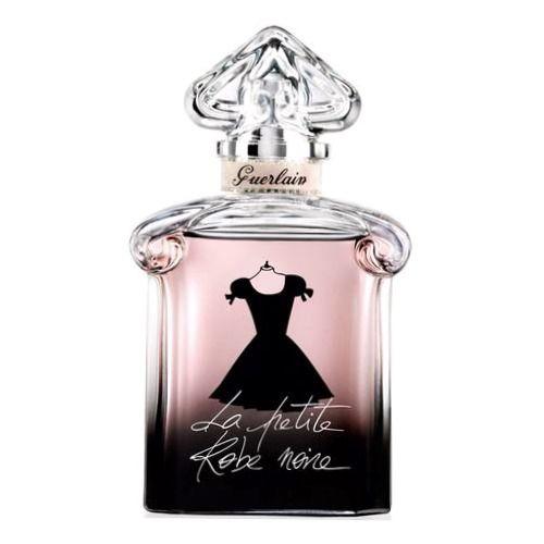 comprar Eau de parfum La Petite Robe Noire Guerlain barato