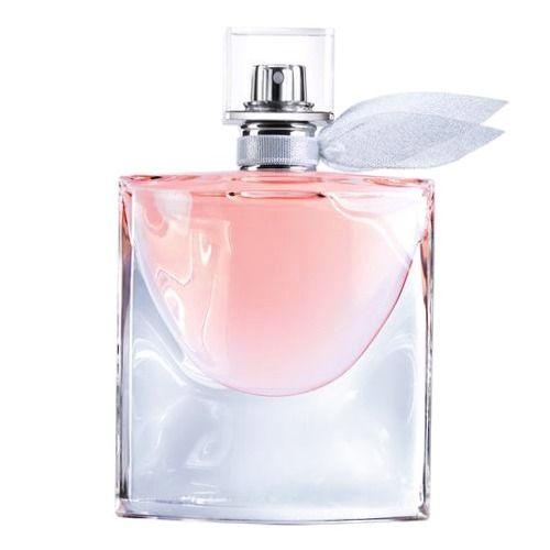 comprar Eau de parfum La Vie est Belle Eau de Parfum Légère Lancôme barato
