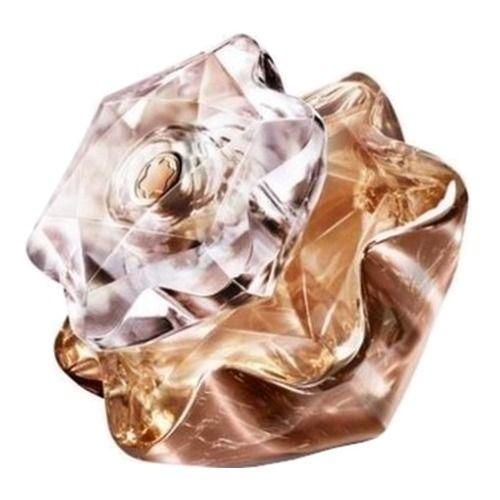 comprar Eau de parfum Lady Emblem Elixir Montblanc barato