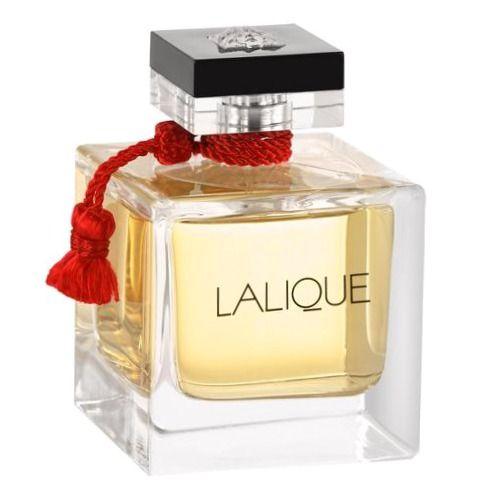 comprar Eau de parfum Lalique Le Parfum Lalique barato
