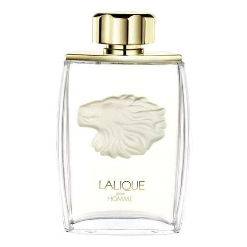 comprar Lalique pour Homme Lion Lalique barato