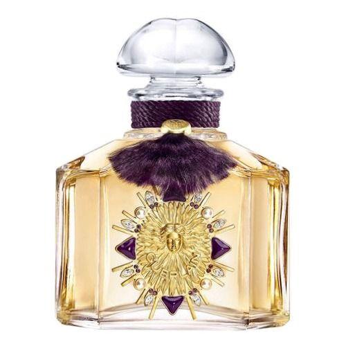 comprar Le Bouquet de La Reine Guerlain barato