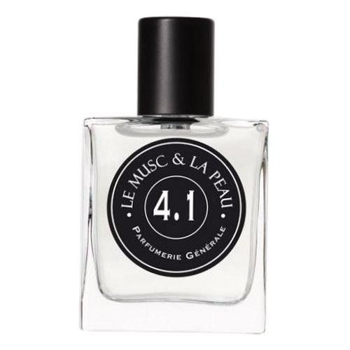 comprar Eau de parfum Le Musc & La Peau 4.1 Parfumerie Générale barato