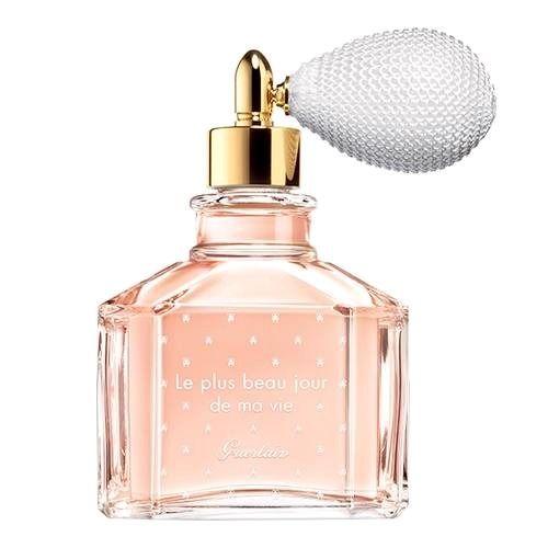 Guerlain De Plus Vie Parfum Le Ma Eau Jour Comprar Beau E9D2IH