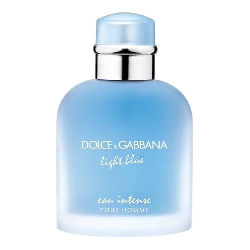 comprar Eau de toilette Light Blue Eau Intense pour Homme Dolce & Gabbana barato
