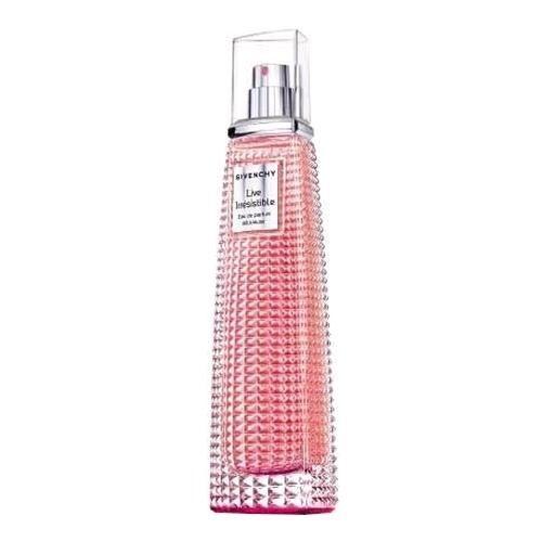 comprar Eau de parfum Live Irrésistible Eau de Parfum Délicieuse Givenchy barato