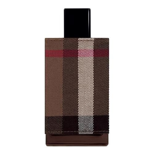 comprar Eau de toilette London for Men Burberry barato