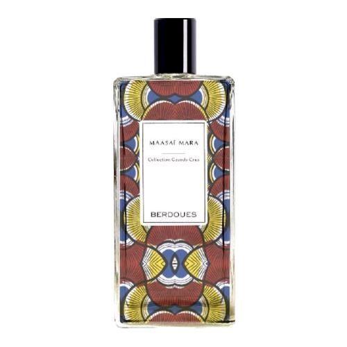 comprar Eau de parfum Maasaï Mara Berdoues barato