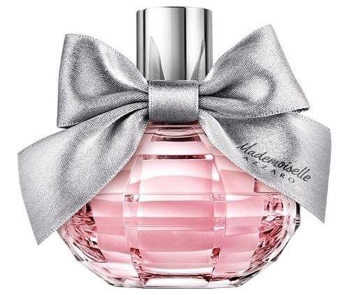 mademoiselle azzaro parfum