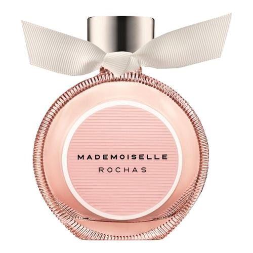 comprar Eau de parfum Mademoiselle Rochas Rochas barato