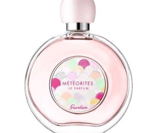 meteorites le parfum guerlain