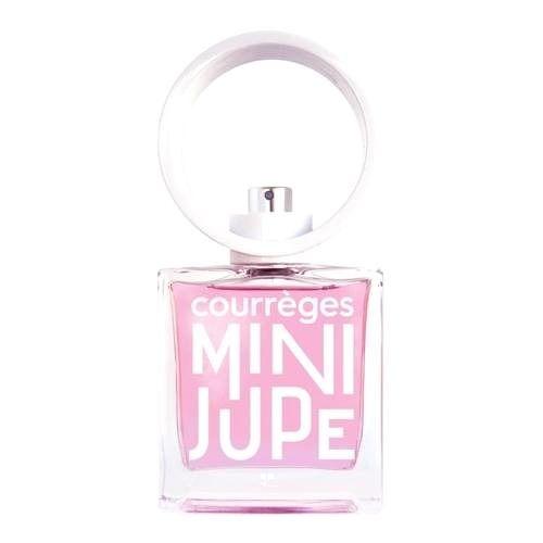 comprar Eau de parfum Mini Jupe Courrèges barato