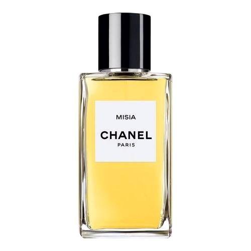 comprar Eau de parfum Misia Chanel barato