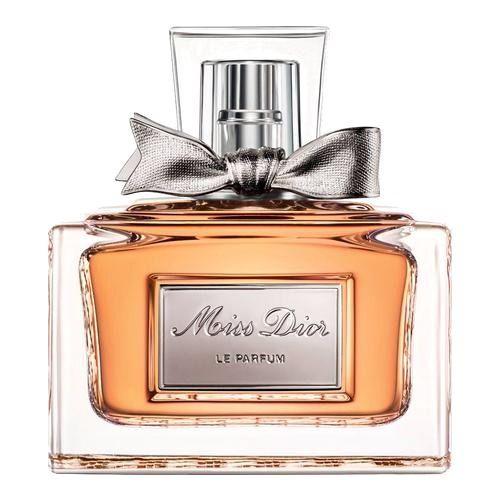 comprar Eau de parfum Miss Dior Le Parfum Christian Dior barato