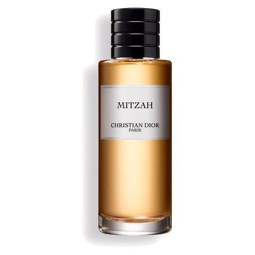comprar Eau de parfum Mitzah Christian Dior barato