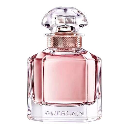 comprar Eau de parfum Mon Guerlain Florale Guerlain barato
