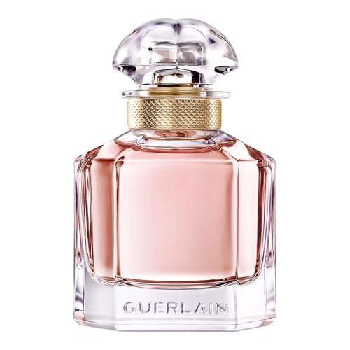 comprar Eau de parfum Mon Guerlain Guerlain barato