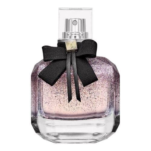comprar Eau de parfum Mon Paris Dazzling Lights Yves Saint Laurent barato