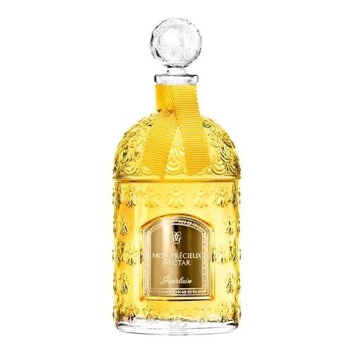 comprar Eau de parfum Mon Précieux Nectar Guerlain barato