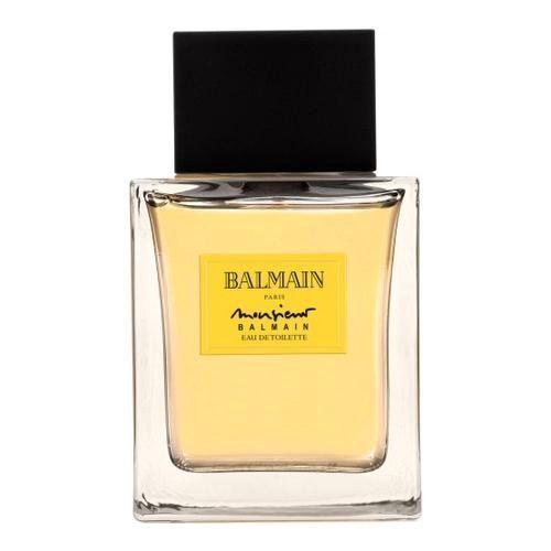 comprar Monsieur Balmain Balmain barato